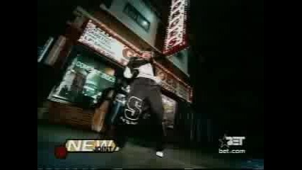 Ludacris & Shawnna - Ти Искаш Мойто Дупе(parodiq)