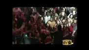 Xzibit Lil Jon Ice Cube - Ice Cube Tribute