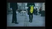 Keti Garbi - Esena Mono