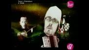 Basement Jax Feat. Dizzee Rascal - Lucky S