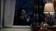 4/4 Сам вкъщи 5 Коледен обир / Home Alone 5 The Holiday Heist (2012) Български субтитри