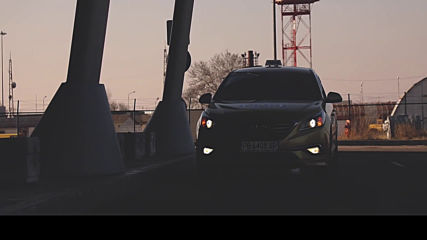 Виайлет Такси 2020 - Сезон 01; Епизод 04