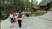 Биляна - Имен ден