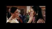 Kuch Kuch Hota Hai - Saajanji Ghar Aaye