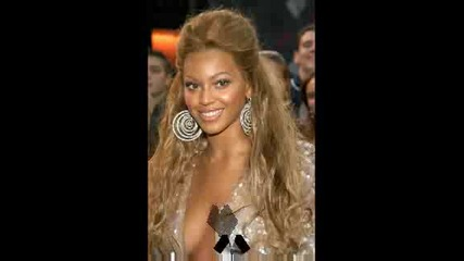 ``*beyonce - ego..and..irreplaceable..&..phot