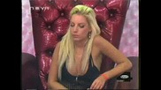 Big Brother 4 Live - Ден 67