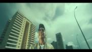Divan - Sentimentalmente Disponible Video Oficial by Pedro Vzquez Reggaeton Cubano - Cubaton