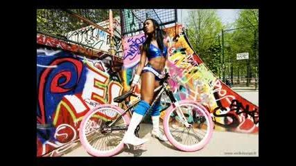 DJ Baby Ace - Dancehall Mix 2005