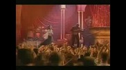 Jennifer Lopez - Ain't Ti Funny (live)