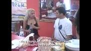 vip Брадър 2 - Десислава - Обидена