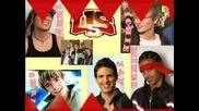 Най - Добри Завинаги - Us5
