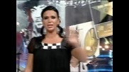 Marta Savic - Svejedno mi je