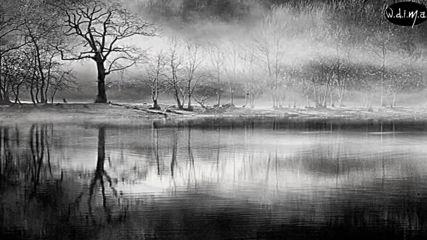 A Light in the Dark - Bleak Waters
