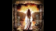 House Of Lords - Bangin ( Cartesian Dreams 2009 )