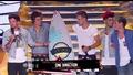One Direction печелят 4 награди на Teen Choice Awards 2013