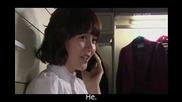 Romance Town Епизод 6 ( Част 3 ) + bg subs