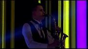 Milan Dincic Dinca - Zbog tebe bebo - Grand Parada 13_14 - 23.03.2014. EM 23.