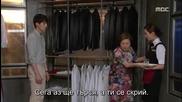 Бг субс! Hotel King / Кралят на хотела (2014) Епизод 29 Част 1/2