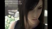 Final Fantasy - Crossfade