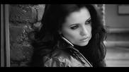 Песента на всички времена! ; ] Стефани - След теб ( Високо Качество )