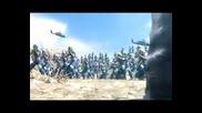 Final Fantasy 7 - It s my Life Amv