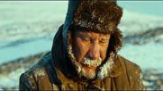 Владимир Высоцкий - Гололёд / Гололед