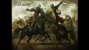 Mount and Blade #4