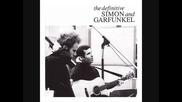 Simon and Garfunkel The Boxer (original)