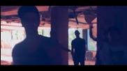 One Shot: 2 Dozi - Double Shot (official Video Hd)