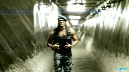 Dj Sava ft. Raluka - I Like The Trumpet [официално видео] H Q