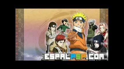 Naruto A