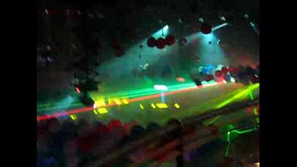 club space lqto 2009