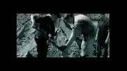 Xavier Naidoo-Was Wir Alleine Nicht Schafe