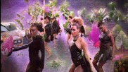 17.(bonus video) Grown Woman New Album Beyonse