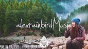 Wanderlust an indie folk pop playlist