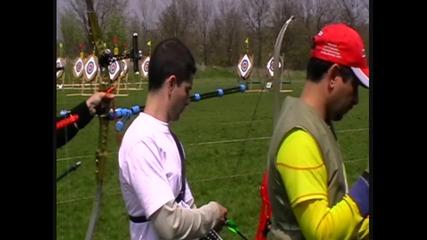 "турнир ""мечковец"", 2011г."
