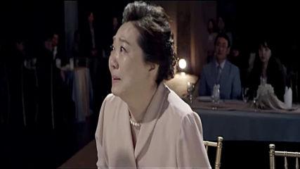 Yang Hee Eun ft. Kim Gyuri - Mother to daughter