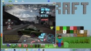 Най-добрият хак за Need For Speed World
