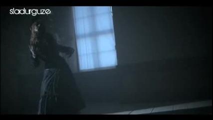 Opeth - Porcelain Heart (ВИСОКО КАЧЕСТВО)