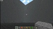 Mega Objects In Minecraft