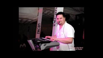 New Edvin Eddy - Hadi, hadi 2014 Dj Oktay Zakon