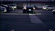 Усети двигателя Ferrari 599 Gtx !!! nokia92