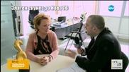 """Под натиска на кого бе """"трансформиран"""" канала на Чавдар Николов"""