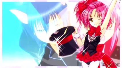 amu ~ love game