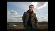 Lange feat Andy Perring - Remember you ( Original mix )