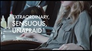 Sleeping Beauty - Official Trailer [hd]