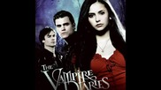 The Vampire Diaries S01e01 - Mat Kearney - Here We Go -
