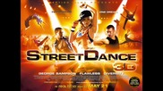 14. Club Battle - Lp, Jc, Skibadee, Mcdet, Chrome, Blemish [streetdance 3d Soundtrack].