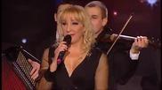 Svetlana Tanasic - Dace Bog ( Tv Grand 01.01.2015)