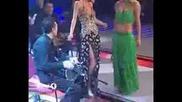 Vazovo Paris Hilton Fr Asena